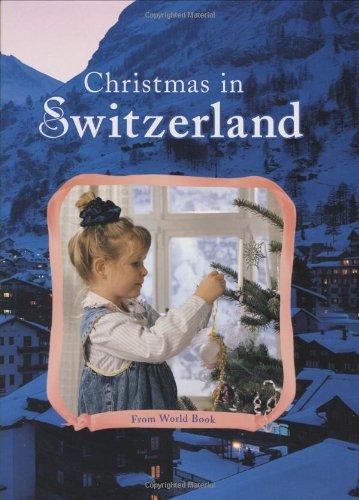 Christmas-in-Switzerland-Christmas-Around-the-World-Christmas-Around-the-World-Series-0