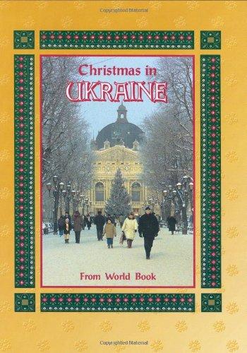 Christmas-in-Ukraine-0