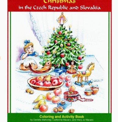 Czech Republic: List of Czech Publishers