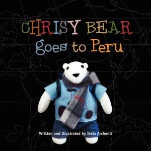 Chrisy-Bear-Goes-to-Peru-0