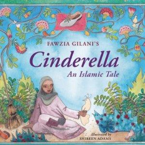 Cinderella-An-Islamic-Tale-0