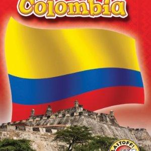 Colombia-Blastoff-Readers-Exploring-Countries-0
