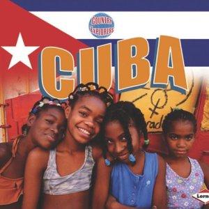 Cuba-Country-Explorers-0