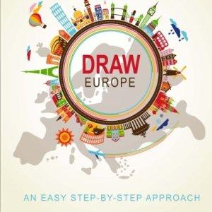 Draw-Europe-0