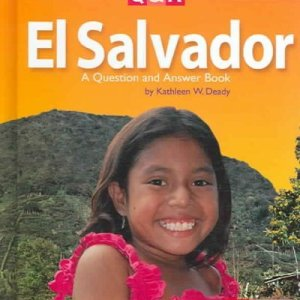 El-Salvador-A-Question-and-Answer-Book-Questions-and-Answers-Countries-0