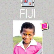 Fiji-Countries-Faces-and-Places-0