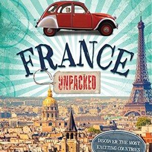 France-Unpacked-0