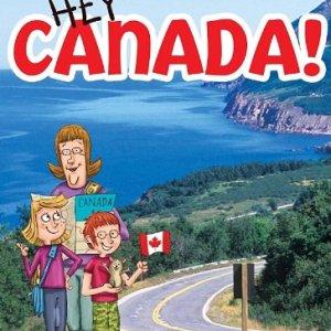 Hey-Canada-0