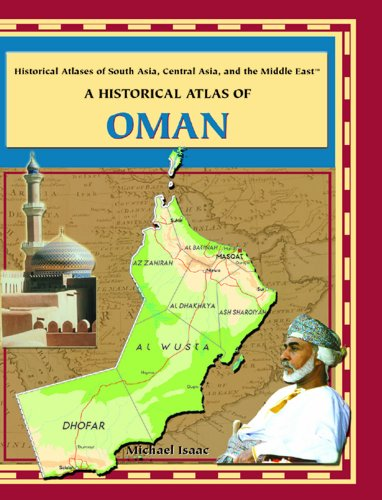 Historical-Atlas-of-Oman-Historical-Atlases-of-South-Asia-Central-Asia-and-the-Middle-East-0