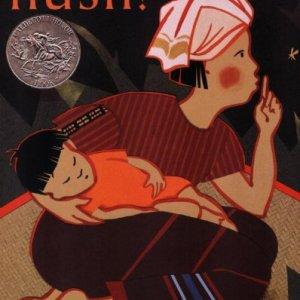 Hush-A-Thai-Lullaby-0
