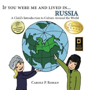 If-you-were-me-and-lived-in-Russia-A-Childs-Introduction-to-Culture-Around-the-World-0