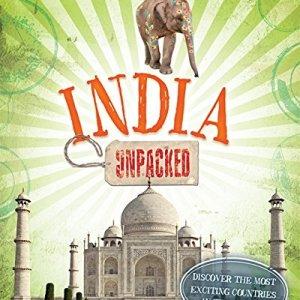 India-Unpacked-0