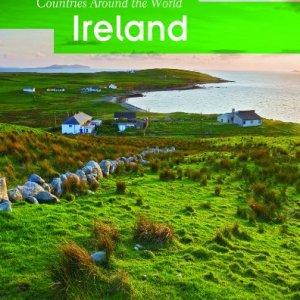 Ireland-Countries-Around-the-World-0