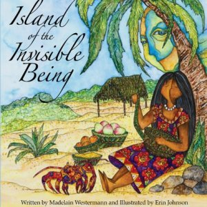Island-of-the-Invisible-Being-Benjuas-Story-A-Legend-from-the-Marshall-Islands-0