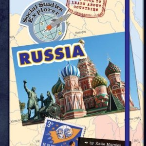 Its-Cool-to-Learn-about-Countries-Russia-Social-Studies-Explorer-0