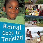 Kamal-Goes-to-Trinidad-Children-Return-to-their-Roots-0