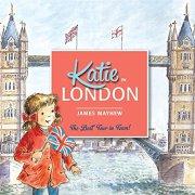 Katie-in-London-0