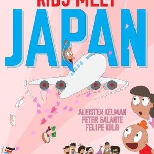 Kids-Meet-Japan-0