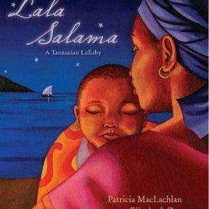 Lala-Salama-A-Tanzanian-Lullaby-0