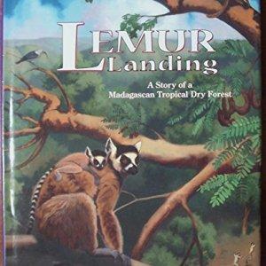 Lemur-Landing-A-Story-of-Madagascar-Tropical-Dry-Forest-Soundprints-Wild-Habitats-0