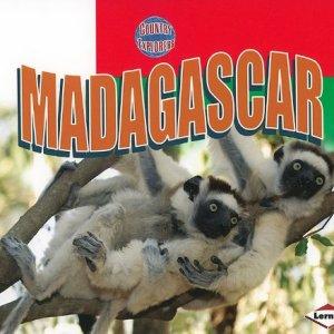 Madagascar-Country-Explorers-0