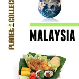 Malaysia-Picture-Book-Educational-Childrens-Books-Collection-Level-2-Planet-Collection-158-0