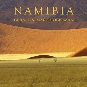 Namibia-0