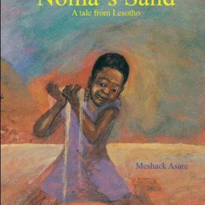 Nomas-Sand-A-Tale-from-Lesotho-0
