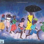 Rain-School-0-0