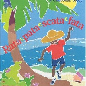 Rata-Pata-Scata-Fata-A-Caribbean-Story-0