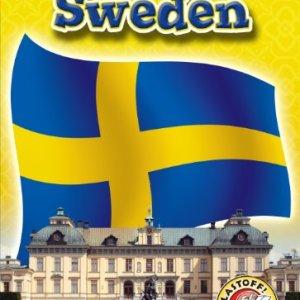Sweden-Blastoff-Readers-Exploring-Countries-Blastoff-Readers-Exploring-Countries-Level-5-0