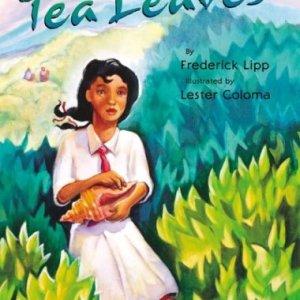 Tea-Leaves-0