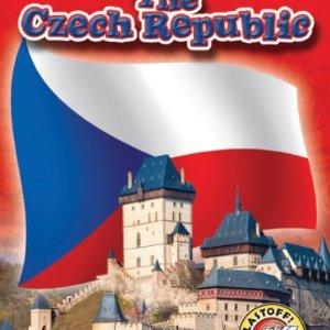 The-Czech-Republic-Blastoff-Readers-Exploring-Countries-0