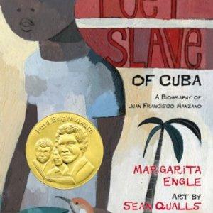The-Poet-Slave-of-Cuba-A-Biography-of-Juan-Francisco-Manzano-0