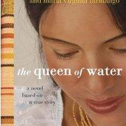 The-Queen-of-Water-0