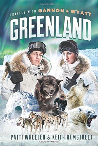 Travels-with-Gannon-and-Wyatt-Greenland-Travels-With-Gannon-Wyatt-0
