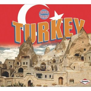 Turkey-Country-Explorers-0