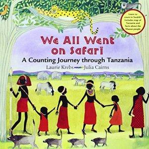 We-All-Went-On-Safari-0