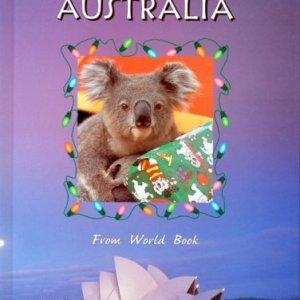 Christmas-in-Australia-Christmas-Around-the-World-0