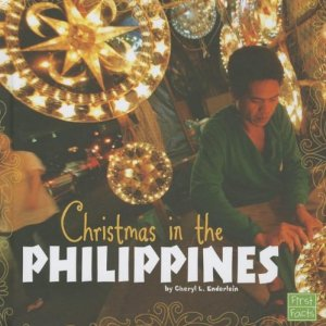 Christmas-in-the-Philippines-Christmas-around-the-World-0