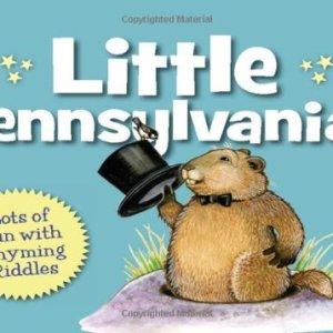 Little-Pennsylvania-Little-State-0