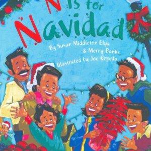 N-Is-for-Navidad-0