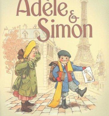 Adle-Simon-0
