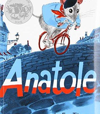 Anatole-0