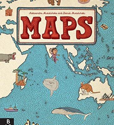 Maps-0