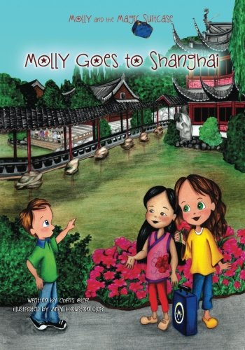 Molly-and-the-Magic-Suitcase-Molly-Goes-to-Shanghai-Volume-9-0