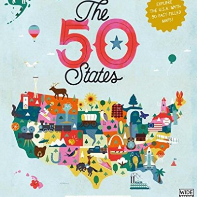 The-50-States-Explore-the-USA-with-50-fact-filled-maps-0