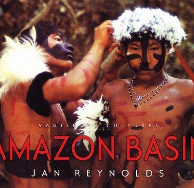 Vanishing-Cultures-Amazon-Basin-0