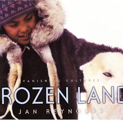 Vanishing-Cultures-Frozen-Land-0
