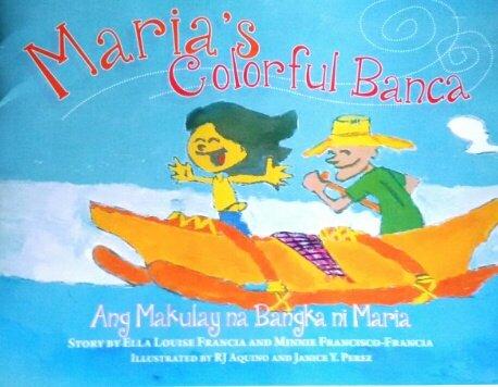 Marias-Colorful-Banca-Ang-Makulay-Na-Bangka-Ni-Maria-0